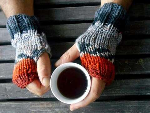 http://weheartit.com/entry/257143718/search?context_type=search&context_user=MimosaKnitting&page=4&query=gloves+men&sort=most_popular