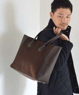 http://zozo.jp/shop/ships/goods/12569233/?did=28426023&kid=13062