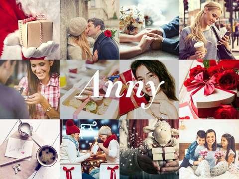 https://anny.gift/3442/
