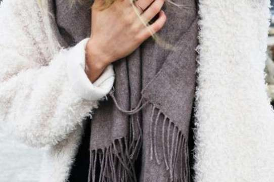 http://weheartit.com/entry/149562963/search?context_type=search&context_user=daydreaminsparkle&page=9&query=fur+fashion&sort=most_popular