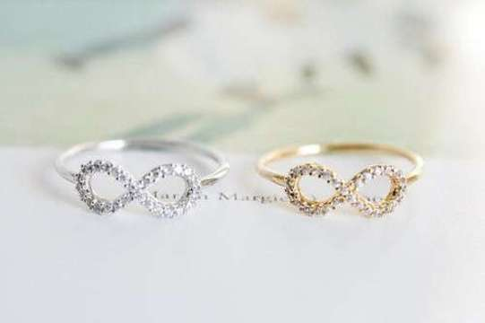 http://weheartit.com/entry/101922074/search?context_type=search&context_user=superbracelets&page=15&query=gift++jewelry&sort=most_popular