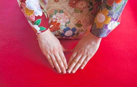 http://www.istockphoto.com/jp