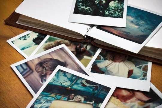 http://www.istockphoto.com/jp/