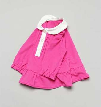 http://zozo.jp/shop/narumiyaonline/goods/15867236/?did=33304058&kid=13062