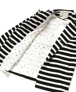 http://zozo.jp/shop/narumiyaonline/goods/16007465/?did=33506807&kid=13062