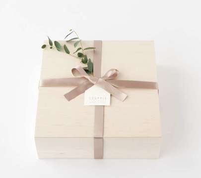 https://anny.gift/products/759/