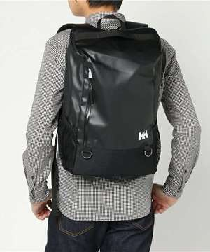 http://zozo.jp/shop/thenorthface-hellyhansen/goods/16936885/?did=34685670&kid=13062
