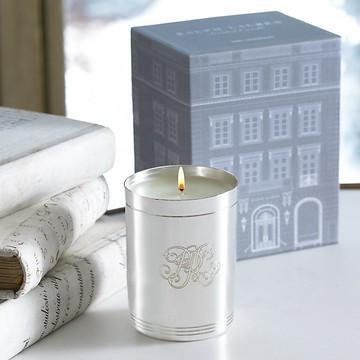 http://www.ralphlauren.co.jp/men/gift-shops/candles-and-frames-men-57/888-collection-candle-722502/722515#1440414324333