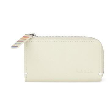 http://www.paulsmith.co.jp/shop/men/accessories/wallets/products/8339206650P861N___?sku=8339206650P861N___800F