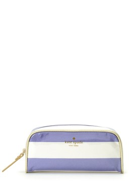 https://www.katespade.jp/products/detail.php?product_id=9321&category_id=211