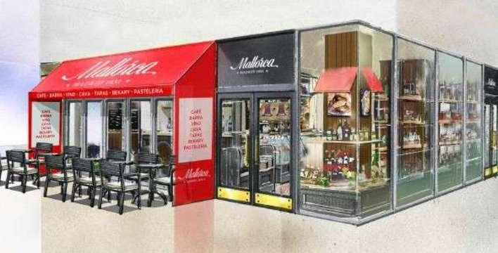 http://www.pasteleria-mallorca.jp/la_tienda.html