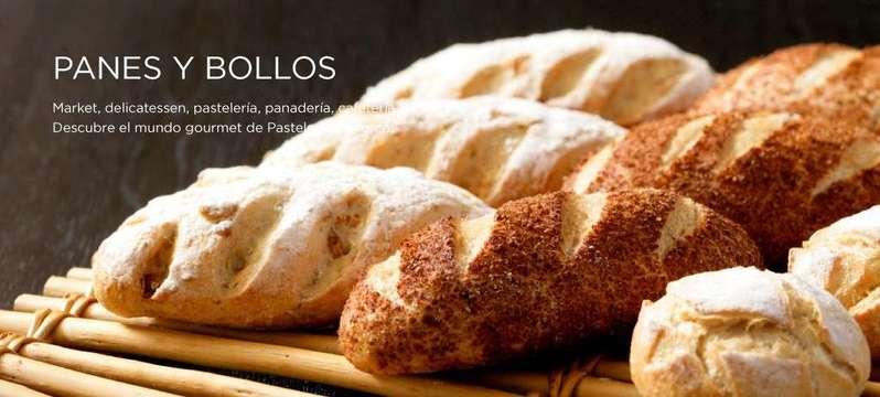 http://www.pasteleria-mallorca.jp/panes_y_bollos.html