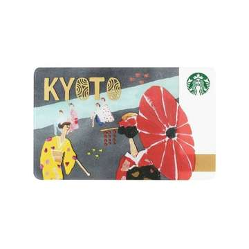http://www.starbucks.co.jp/goods/sbcard/4524785302143/?category=goods%2Fsbcard