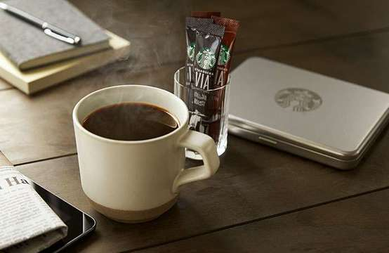 http://starbucks-gift.jp/product/#regular