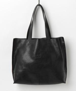 http://zozo.jp/shop/ilbisonte/goods/28232456/?did=50413800&kid=13062
