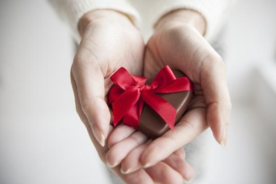 https://anny.gift/1264/