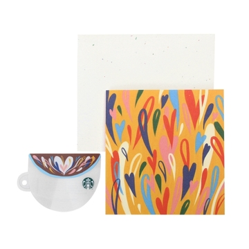 http://www.starbucks.co.jp/goods/bevcard/4524785351820/?category=goods%2Fbevcard