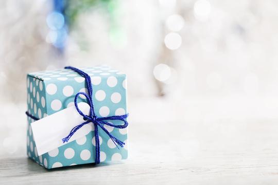 https://anny.gift/