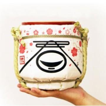 http://engi-monomania.com/i/komodaru_b004