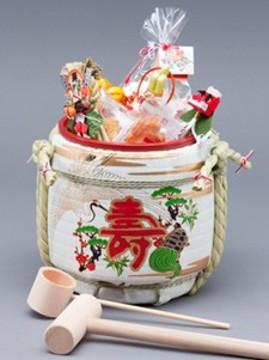 http://www.komodaru.co.jp/ec/products/mini-kagami_set.php