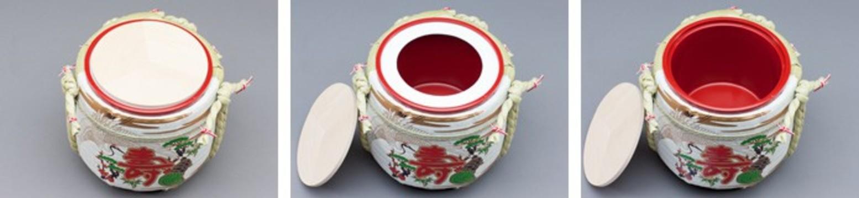 http://www.komodaru.co.jp/ec/products/designers_mini-kagami.php
