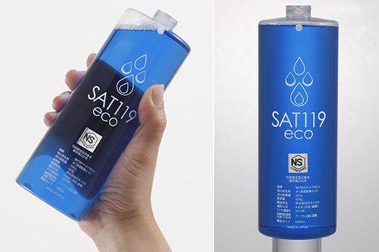 http://www.japantrendshop.com/sat119-eco-throwable-fire-extinguisher-p-1832.html