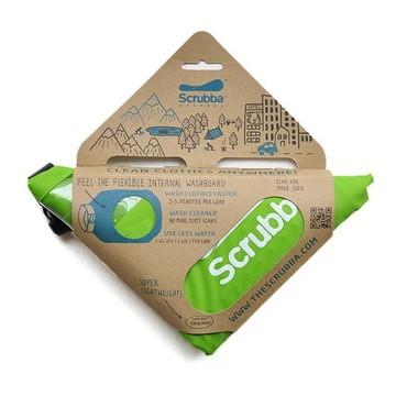 http://www.thescrubba.jp/product.html