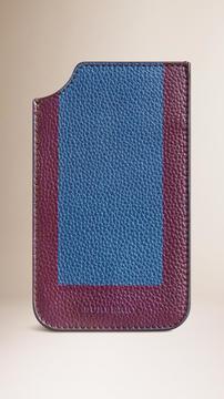 https://jp.burberry.com/grainy-leather-iphone-6-case-p39802781