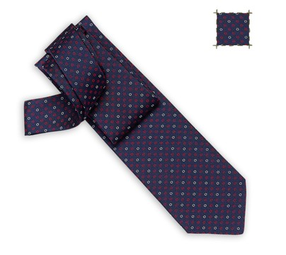 http://japan.hermes.com/man/ties/woven/heavy-silk/configurable-product-h659162t-76816.html?color_hermes=MARINE/ROUGE/BLANC&nuance=1&back_product_position=s-1-p-3