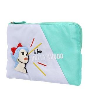http://zozo.jp/shop/viabusstop/goods/6162883/