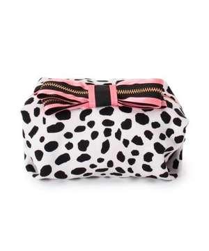 http://fashion.dmkt-sp.jp/904/009/0001/products/501001593217??utm_source=af&utm_medium=ext&utm_term=0&utm_campaign=shopstyle_trafficgate&waad=mJAWPlMy