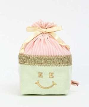 http://zozo.jp/shop/phagge/goods/5729515/?did=16809502&kid=13062