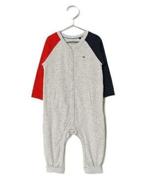 http://zozo.jp/shop/tommyhilfiger/goods/5960870/?rid=1019&kid=13062