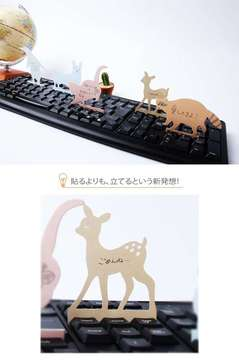 http://item.rakuten.co.jp/vania/v1198/?scid=af_pc_etc&sc2id=245768293
