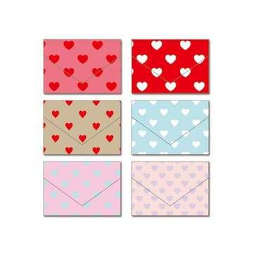 http://shop.papermint.jp/?pid=31217173