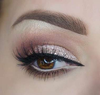 http://weheartit.com/entry/187388560/search?context_type=search&context_user=samantha_587&page=12&query=pink+eye&sort=most_popular