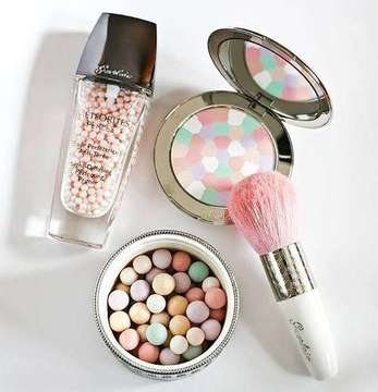 http://weheartit.com/entry/181288377/search?context_type=search&context_user=enbutterfly&query=guerlain&sort=most_popular