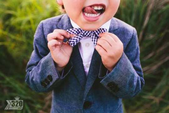 http://weheartit.com/entry/213916957/search?context_type=search&context_user=LittleBib&query=baby+boy