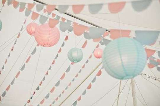 http://weheartit.com/entry/76133362/search?context_type=search&context_user=kychan&page=2&query=party+decorations&sort=most_popular