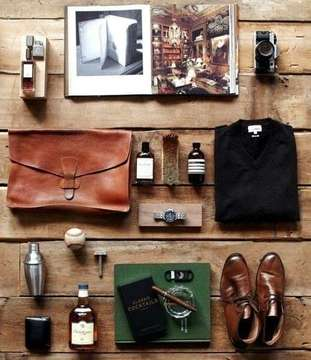 http://weheartit.com/entry/71549445/search?context_type=search&context_user=AEKircali&page=4&query=leather+shoes+man&sort=most_popular