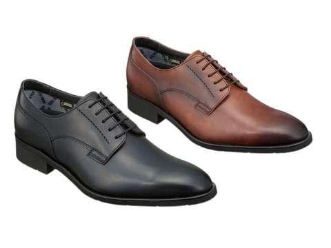 http://www.shoes-street.jp/shop/g/g34HRBB___B___001