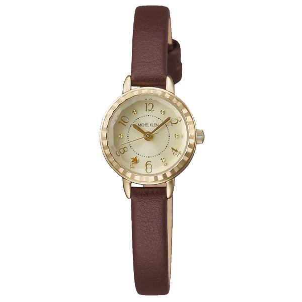 FEMME ファム 腕時計 レディース AJCK073
