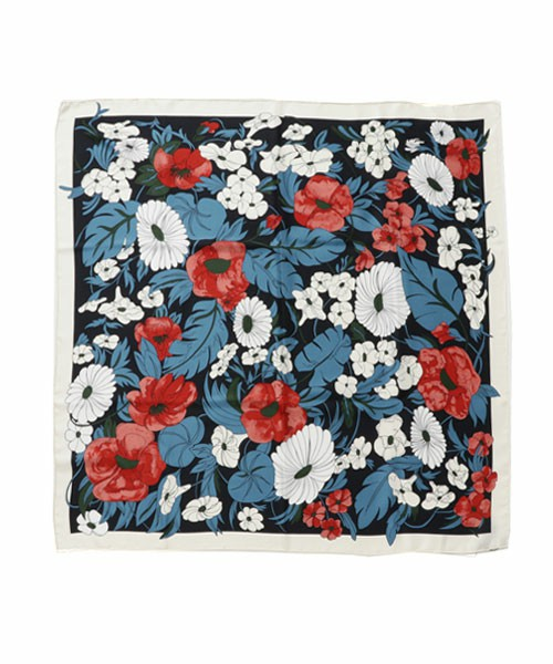 MANIPURI スカーフ