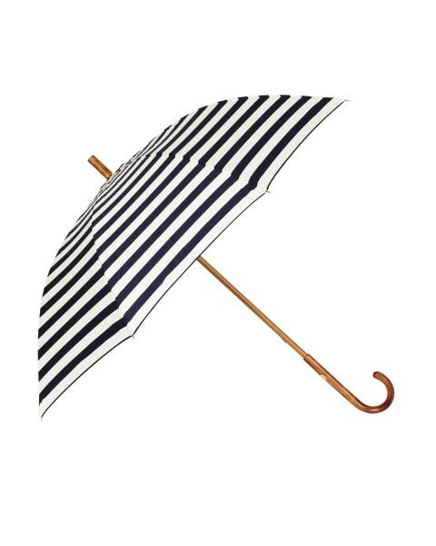 長傘 / ロング ゴールド