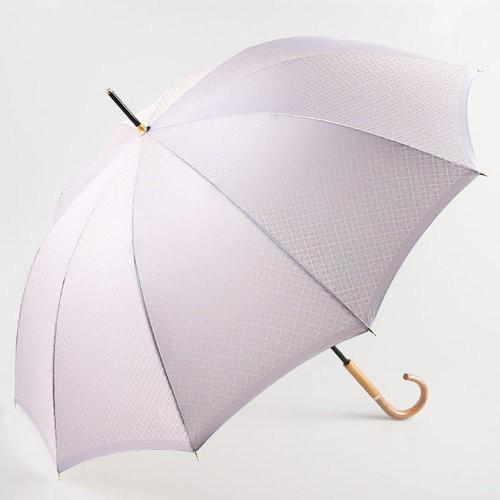 【日本橋高島屋オリジナル】婦人長傘