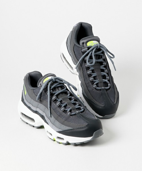 NIKE AIR MAX 95 ESSENTIAL【SP】