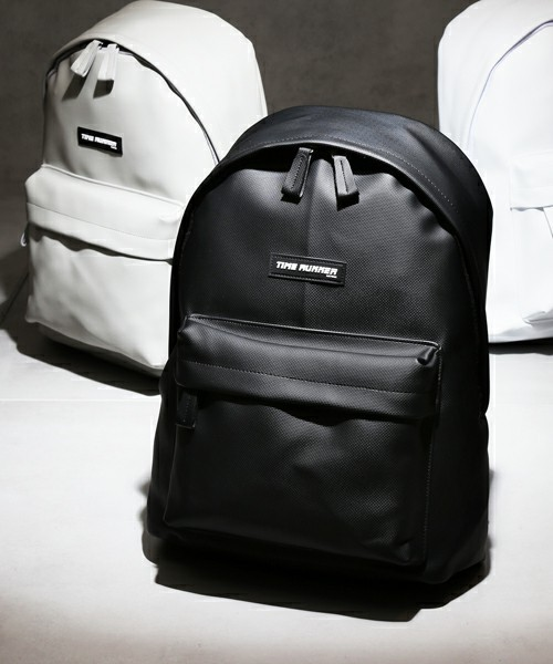 【TIMERUNNER】METRO DAY PACK