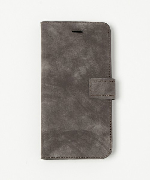 iphone7手帳型スマホケース