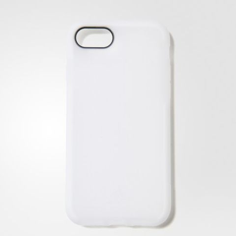 iPhone7ケース[Agravic Case iPhone 7]|adidas