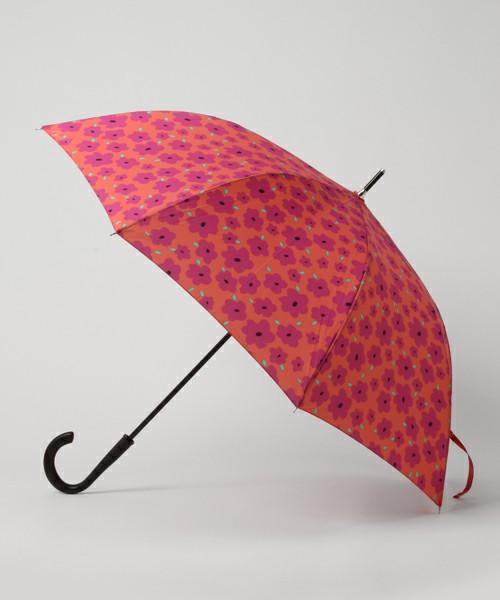 【一部店舗限定商品】長傘 総柄